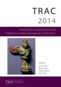 TRAC 2014 (TRAC)