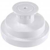 FoodSaver T03-0006-02P Regular-Mouth Jar Sealer