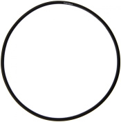 Futura by Hawkins F10-16 Gasket Sealing Ring for 3.5 to 7-Litre Pressure Cooker