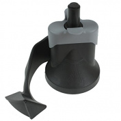 Replacement Mixing Paddle Blade Designed to Fit Tefal Actifry