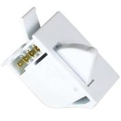 TURBO AIR DOOR SWITCH R7203-020