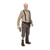 McFarlane Toys The Walking Dead TV Series 6 Hershel Greene Figure