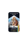 24 Pc Sanford Prismacolor Premier Watercolour Pencil Set