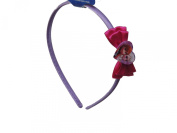 Disney Frozen Elsa & Anna Headband