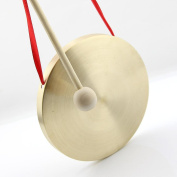 Orff Percussion 15cm Gong