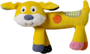 Suncrest Funberry Farm Dog Squeaker Stick