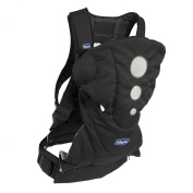 Chicco Close to You Ombra Baby Carrier