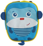 Munchkin Toddler Lunch Bag - Style May Vary