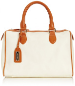 HENLEY Women's Brittany Bowling Bag