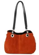 citydress24 Women's Top-Handle Bag