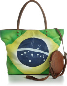 Masquenada Women's Tote Bag