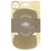 Elite Models Body Sponge 160 mm x 85 mm