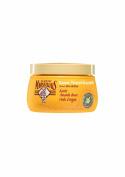 Le Petit Marseillais Nourishing Balm Shea Butter/Argan Oil/Sweet Almond 250ml