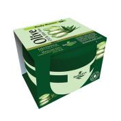 Herbolive Body Butter, Aloe Vera 250 ml