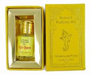 Chakra Natural Perfume Night Queen Fragrance 100% Pure Natural Perfume Oil 10ml