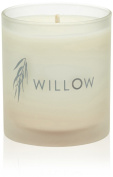 Willow Organic Beauty Classic Candle