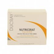 Ducray Nutricerat Nutrition Mask 150ml