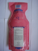 B:OCE CC Treatment Refill Bag 1040ml