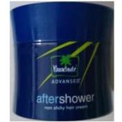 Parachute Hair Cream - After Shower 100g Jar