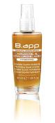B.app (Beauty Application) Argan Oil & Hyaluronic Acid Liquid Crystal 50ml