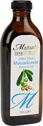 "Mamado Aromatherapy Natural Macadamia Oil ""For Skin, Nails And Hair"" 150ml"