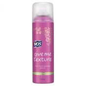VO5 Give Me Texture Sea Salt Spray - 200 ml