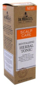 Dr. Miracles Scalp Care Herbal Tonic 120 ml