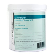 Moisturising Mask - Pre Shampoo (Salon Size) 1000ml/33.8oz