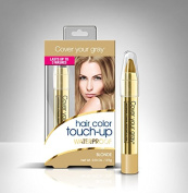 Cover Your Grey Waterproof Hair Colour Touchup Stick - Blonde