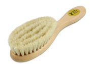 Grünspecht 604-00 Organic Goat-Hair Brush
