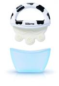 Kidsme Icy Moo Moo Ice Teether