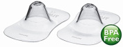 Avent Standard Nipple Protectors by BabyLand
