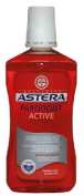 Astera Parodont Active Mouthwash Premium Periodontitis Protection- 300 ml