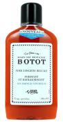 Botot Mouth Wash 500ml