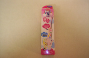 JUST 4 ME DESIGN YOUR OWN BATTERY TOOTHBRUSH