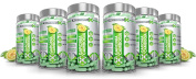 Maximum Strength Garcinia Cambogia : Powerful Appetite Suppressant / Fat Burner (6 Month Supply) Satisfaction Guaranteed!