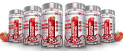 Maximum Strength Raspberry Ketone - Natural Weight Loss / Slimming / Diet Pills (360 Capsules | 6 Month Supply) Results Guaranteed!