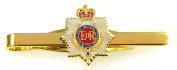 RCT Royal Corps Of Transport Tie Bar / Slide / Clip
