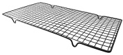 GP & me 36 x 20 x 1.8 cm Non Stick Cooling Rack