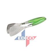 Edco Tea Bag Squeezer/ Tongs (16cm) NEW PRODUCT