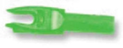 Easton Archery Green X Nock - 12Pk