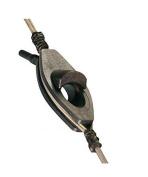 New Radical Archery Compound Bow Peep Sight Maxim 45MT