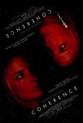 Coherence [Region B] [Blu-ray]