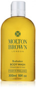 Molton Brown Bushukan Body Wash 300ml