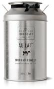 Au Lait Milk Bath Powder 500 g