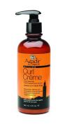 Agadir Argan Oil Leave in Styling Curl Crème 295.7 ml