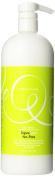 DevaCurl No-Poo Cleanser, 945 ml / 32 oz