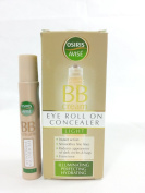 Osiris Avise BB Cream Eye Roll On Concealer Illuminating Perfecting Hydrating LIGHT