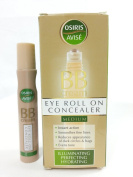 Osiris Avise BB Cream Eye Roll On Concealer Illuminating Perfecting Hydrating MEDIUM