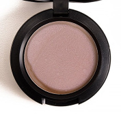 MAC Cream Colour Base Breaking Ground